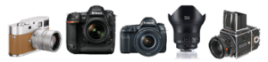 UsedCameraGuy, Inc.