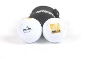Nikon Golf Balls