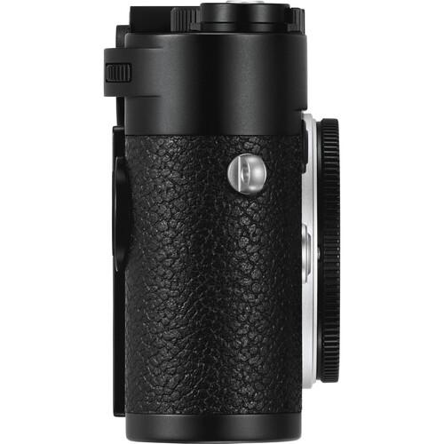 Leica Elmarit M 28mm F/2.8 ASPH Black #189 | eBay